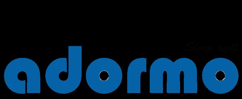Магазин Adormo